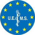 Européenne des Médecins Spécialistes